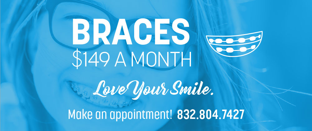 braces special offer