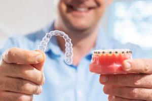 specialty dental services texas